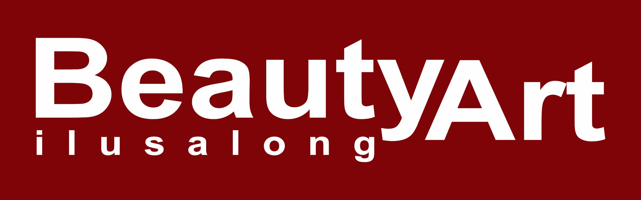 BeautyArt kauneushoitola