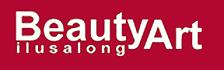 BeautyArt Ilusalong
